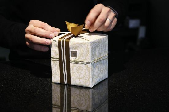 gift-402199_1920.jpg