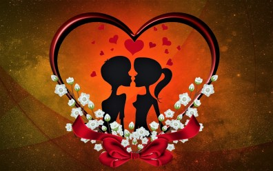 love-1981964_1920